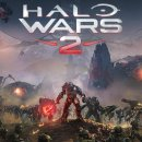 Ottimi voti per Halo Wars 2 e Ghost Recon: Wildlands su Famitsu