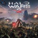 Il multiplayer cross-play fra PC e Xbox One è ora disponibile in Halo Wars 2, oltre al supporto per Xbox One X