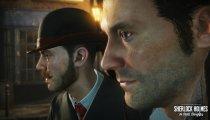 Sherlock Holmes: The Devil's Daughter - Il trailer di lancio