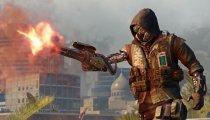 Call of Duty: Black Ops III - Presentazione dei Contratti e di Blackjack