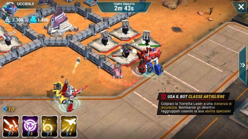 Super Robot Wars
