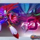 """Mighty No. 9 - Il trailer del DLC """"Ray"""""""