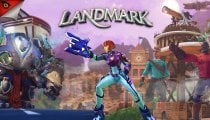 Everquest Next Landmark - Trailer di lancio