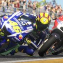 Valentino Rossi: The Game e Overwatch dominano le classifiche di giugno in Italia