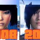 Quant'è cambiato Mirror's Edge Catalyst rispetto all'originale?