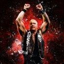 WWE 2K16 gratuito per gli abbonati Live Gold