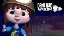 Dead Bug Creek - Trailer d'annuncio