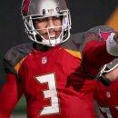Madden NFL 17 - Il trailer E3 2016