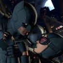 Rilasciata una patch per risolvere i problemi di Batman: The Telltale Series su PC
