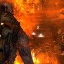 Il survival horror Phantaruk ha una data d'uscita e un nuovo trailer
