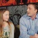 Brian Hastings ha pensato a sua figlia per la storia di Song of the Deep