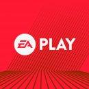 Star Wars: Battlefront II, FIFA 18 e il nuovo Need for Speed saranno giocabili a EA Play