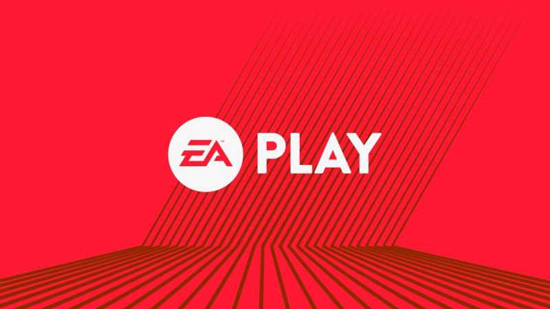 Star Wars: Battlefront II, FIFA 18 e il nuovo Need for Speed saranno giocabili a EA Play