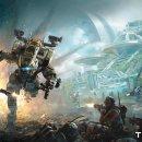 """C'è """"altro Titanfall"""" in arrivo per il 2019 oltre a Apex Legends, dice il CEO di Respawn"""