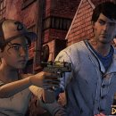 [aggiornata] Il trailer di lancio di The Walking Dead: A New Frontier