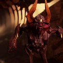 "Disponibile il DLC multiplayer di Doom, intitolato ""Unto the Evil"""