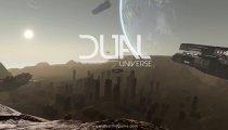 Dual Universe - Il teaser dell'E3 2016
