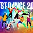 Just Dance 2017 - Trailer Ufficiale di Annuncio E3 2016