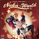 Nuka-World sarà effettivamente l'ultimo DLC di Fallout 4