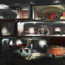 Fallout Shelter disponibile per Xbox One e Windows 10