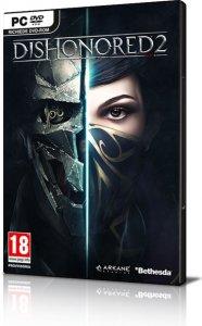 Dishonored 2 per PC Windows