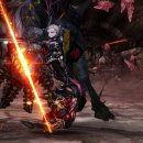 L'action shooter Earth's Dawn ha una data ufficiale per l'occidente