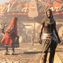Fallout 4: Nuka-World è disponibile da oggi