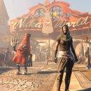 Fallout 4: Nuka-World sta arrivando, come ci dice questo video che ci invita a visitare il parco dei divertimenti
