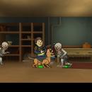 Fallout Shelter in arrivo su PS4, spuntano i Trofei