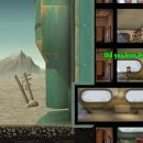 Fallout Shelter ha superato i 100 milioni di utenti