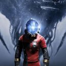 Prey: Typhon Hunter con modalità multiplayer ed esperienza VR, ora disponibile