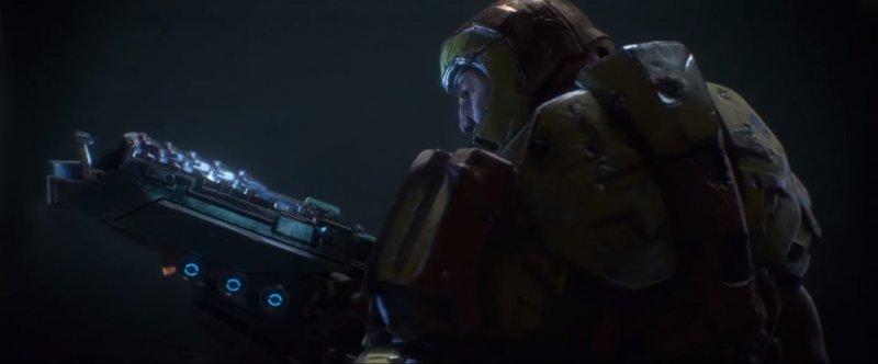 Arena shooter di nuova generazione