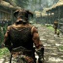 Skyrim, una mod aggiunge la modalità cooperativa per otto giocatori