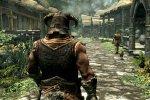 Skyrim, una mod aggiunge la modalità cooperativa per otto giocatori - Notizia