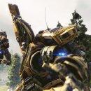 Titanfall 3 ripartito da zero e Apex Legends usato per coprire l'attesa?