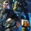 Titanfall: il free-to-play Apex Legends confermato, ecco l'orario del livestream