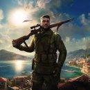 Sniper Elite 4, Zombie Army Trilogy e altri titoli Rebellion in promozione su Steam