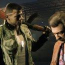 Mafia 3: la sequenza d'apertura originale è stata eliminata perché troppo scioccante