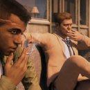 Mafia III: lo studio di sviluppo starebbe faticando a ritrovare la sua strada e sarebbe ancora senza progetti