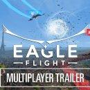 Eagle Flight - Trailer del multiplayer per l'E3 2016