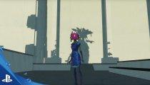 Bound - Il trailer dell'E3 annuncia l'uscita il 16 agosto