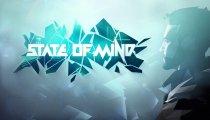 State of Mind - Il trailer di annuncio
