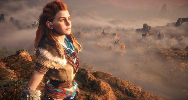 Epic Games Store ha offerto $200 milioni …