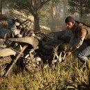 Days Gone: disponibile la nuova sfida gratuita in DLC