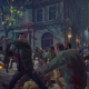 Vendite solide per Dead Rising 4, ma Capcom si aspettava di più da Monster Hunter Stories