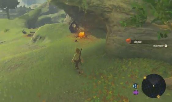 Anouma garantisce che le versioni Wii U e NX di The Legend of Zelda: Breath of the Wild offriranno la stessa esperienza