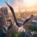 La colonna sonora di Eagle Flight sarà disponibile in versione retail il 18 novembre