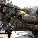 For Honor gira a 1800p e utilizza effetti avanzati su Xbox One X