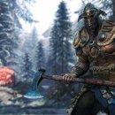 La Season V di For Honor, Age of Wolves, partirà il 15 febbraio e vedrà l'arrivo dei server dedicati