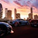 Turn 10 è molto soddisfatta dei risultati ottenuti con Forza Motorsport 6 e Forza Horizon 3